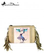 RLCL056(TAN)-MW-wholesale-montana-west-clutch-crossbody-bag-real-genuine-leather-fringe-rodeo-image-stitch-studs(0).jpg