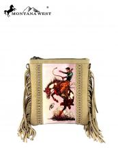 RLCL058(TAN)-MW-wholesale-montana-west-messenger-bag-real-genuine-leather-rodeo-image-studs-stitch-natural-fringe(0).jpg