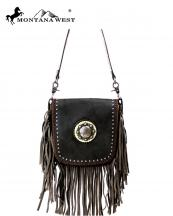 RLCL080(CF)-MW-wholesale-montana-west-messenger-bag-real-genuine-leather-fringe-silver-berry-concho-rhinestone-stud(0).jpg