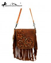 RLCL086(LBR)-MW-wholesale-montana-west-messenger-bag-real-genuine-leather-tooled-basket-weave-fringe-crossbody-match(0).jpg