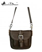 RLCL089(CF)-MW-wholesale-montana-west-messenger-bag-real-genuine-leather-belt-buckle-stud-rhinestone-flap-over(0).jpg