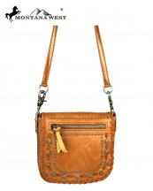 RLCL090(BR)-MW-wholesale-montana-west-messenger-bag-real-genuine-leather-zippered-pocket-stud-rhinestone-flap-cover(0).jpg