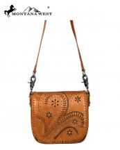 RLCL095(BR)-MW-wholesale-montana-west-messenger-bag-genuine-leather-crossbody-flap-swirl-stud-rhinestone-stitch(0).jpg