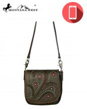 RLCL095P(CF)-MW-wholesale-montana-west-messenger-bag-crossbody-phone-charging-real-leather-swirl-rhinestones-studs(0).jpg