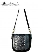 RLCL098(BK)-MW-wholesale-montana-west-messenger-bag-genuine-leather-floral-tooled-whipstitch-crossbody-flap(0).jpg