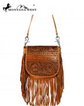 RLCL099(BR)-MW-wholesale-montana-west-messenger-bag-genuine-leather-fringe-floral-tooled-crossbody-flap-whipstitch(0).jpg