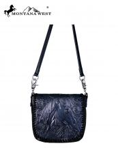 RLCL102(BK)-MW-wholesale-montana-west-messenger-bag-real-genuine-leather-horse-floral-tooled-crossbody(0).jpg