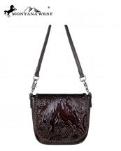 RLCL102(CF)-MW-wholesale-montana-west-messenger-bag-real-genuine-leather-horse-floral-tooled-crossbody(0).jpg
