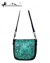 RLCL102(TQ)-MW-wholesale-montana-west-messenger-bag-real-genuine-leather-horse-floral-tooled-crossbody(0).jpg