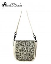 RLCL105(BG)-MW-wholesale-montana-west-messeinger-bag-real-genuine-leather-floral-vintage-tooled-flap-crossbody(0).jpg