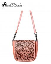 RLCL105(HPK)-MW-wholesale-montana-west-messeinger-bag-real-genuine-leather-floral-vintage-tooled-flap-crossbody(0).jpg