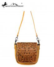 RLCL105(TAN)-MW-wholesale-montana-west-messeinger-bag-real-genuine-leather-floral-vintage-tooled-flap-crossbody(0).jpg