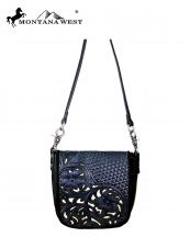 RLCL106(BK)-MW-wholesale-montana-west-messeinger-bag-real-genuine-leather-floral-basketweave-tooled-flap-crossbody(0).jpg