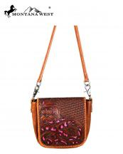 RLCL106(BR)-MW-wholesale-montana-west-messeinger-bag-real-genuine-leather-floral-basketweave-tooled-flap-crossbody(0).jpg