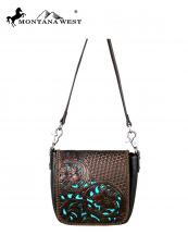 RLCL106(CF)-MW-wholesale-montana-west-messeinger-bag-real-genuine-leather-floral-basketweave-tooled-flap-crossbody(0).jpg