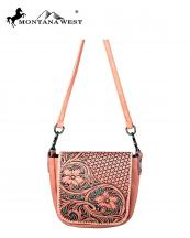 RLCL106(HPK)-MW-wholesale-montana-west-messeinger-bag-real-genuine-leather-floral-basketweave-tooled-flap-crossbody(0).jpg