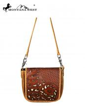 RLCL106(LBR)-MW-wholesale-montana-west-messeinger-bag-real-genuine-leather-floral-basketweave-tooled-flap-crossbody(0).jpg