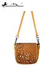 RLCL106(TAN)-MW-wholesale-montana-west-messeinger-bag-real-genuine-leather-floral-basketweave-tooled-flap-crossbody(0).jpg