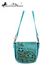 RLCL106(TQ)-MW-wholesale-montana-west-messeinger-bag-real-genuine-leather-floral-basketweave-tooled-flap-crossbody(0).jpg