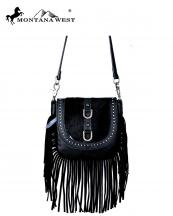 RLCL107(BK)-MW-wholesale-messenger-bag-montana-west-fringe-geniune-leather-crossbody-hairon-ring-stud-silver-pocket(0).jpg