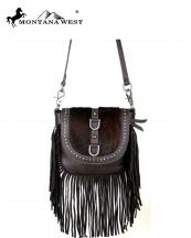 RLCL107(CF)-MW-wholesale-messenger-bag-montana-west-fringe-geniune-leather-crossbody-hairon-ring-stud-silver-pocket(0).jpg