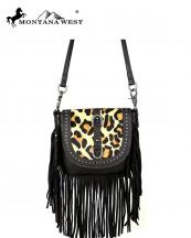 RLCL107(CFLP)-MW-wholesale-messenger-bag-montana-west-fringe-geniune-leather-crossbody-hairon-ring-stud-silver-pocket(0).jpg
