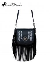 RLCL108(BK)-MW-wholesale-messenger-bag-montana-west-fringe-geniune-leather-crossbody-concho-whipstitch-criss-cross-(0).jpg