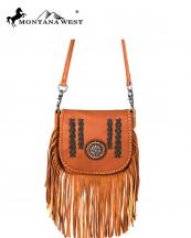 RLCL108(BR)-MW-wholesale-messenger-bag-montana-west-fringe-geniune-leather-crossbody-concho-whipstitch-criss-cross-(0).jpg