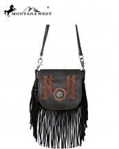 RLCL108(CF)-MW-wholesale-messenger-bag-montana-west-fringe-geniune-leather-crossbody-concho-whipstitch-criss-cross-(0).jpg