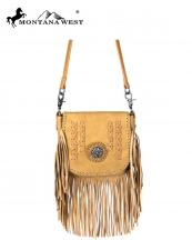 RLCL108(TAN)-MW-wholesale-messenger-bag-montana-west-fringe-geniune-leather-crossbody-concho-whipstitch-criss-cross-(0).jpg