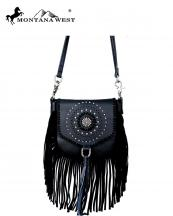 RLCL109(BK)-MW-wholesale-messenger-bag-montana-west-fringe-geniune-leather-stud-crossbody-concho-cut-out-tassel(0).jpg