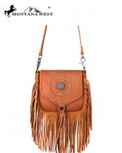 RLCL109(BR)-MW-wholesale-messenger-bag-montana-west-fringe-geniune-leather-stud-crossbody-concho-cut-out-tassel(0).jpg