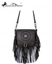 RLCL109(CF)-MW-wholesale-messenger-bag-montana-west-fringe-geniune-leather-stud-crossbody-concho-cut-out-tassel(0).jpg