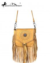 RLCL109(TAN)-MW-wholesale-messenger-bag-montana-west-fringe-geniune-leather-stud-crossbody-concho-cut-out-tassel(0).jpg