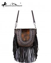 RLCL111(CF)-MW-wholesale-messenger-bag-montana-west-fringe-geniune-leather-stud-crossbody-hair-on-whipstitch-flap(0).jpg