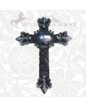 RSD111-MW-wholesale-home-decor-wall-cross-montana-west-western-texas-fleur-de-lis(0).jpg