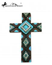 RSD1687(BL)-MW-wholesale-montana-west-wall-cross-12-aztec-blue-red-diamond-shape-beaded(0).jpg
