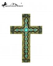 RSD1778(TQ)-MW-wholesale-montana-west-wall-cross-15-wood-like-turquoise-stone-resin(0).jpg