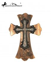 RSD342(BR)-MW-wholesale-montana-west-wall-cross-20-wood(0).jpg