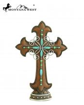RSD365(BR)-MW-wholesale-montana-west-standing-cross-13-faux-leather-(0).jpg
