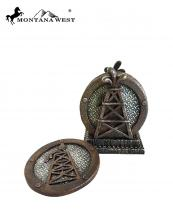 RSM1650(BR)-MW-wholesale-montana-west-coaster-set-oil-derrick-tower-holder(0).jpg