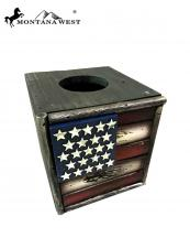 RSM1676-MW-wholesale-montana-west-home-decor-western-american-flag-wooden-tissue-box(0).jpg