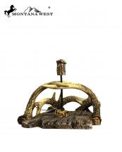 RSM1758(BR)-MW-wholesale-montana-west-home-decor-napkin-holder-antler-resin-5x6(0).jpg
