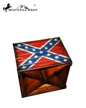 RSM1816(BR)-MW-wholesale-montana-west-wood-wine-holder-rebel-flag-rustic-wooden(0).jpg