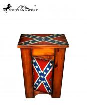 RSM1818(BR)-MW-wholesale-montana-west-wood-cabinet-rebel-flag-rustic-wooden(0).jpg