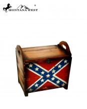 RSM1819(BR)-MW-wholesale-montana-west-trunk-box-wood-rebel-flag-rustic-wooden-mini(0).jpg