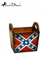 RSM1820(BR)-MW-wholesale-montana-west-wood-storage-rebel-flag-rustic-wooden(0).jpg