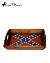 RSM1830(BR)-MW-wholesale-montana-west-wood-tray-rebel-flag(0).jpg