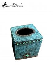 RSM1863(TQ)-MW-wholesale-montana-west-tissue-holder-turquoise-wood-like-resin-cross(0).jpg