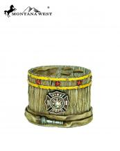RSM1927(BR)-MW-wholesale-montana-west-toothbrush-holder-fire-dept-wood-like-resin(0).jpg